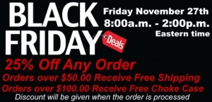 black friday banner smaller